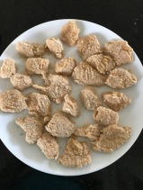 mrs-magic-pantry-no-nasties-nuggets-ready-for-frying-feb2018